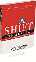 SHIFT Commercial (English Edition)