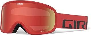 Giro Cruz Adult Snow Goggles