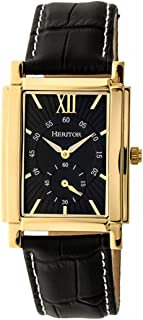 Best heritor frederick watch Reviews