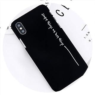 Amazon com: iphone xs max case ebay