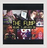 Fump 7: January-February 2008