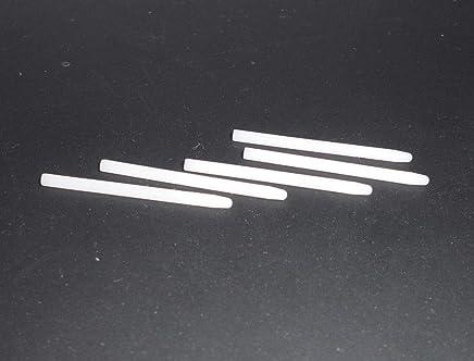 AW17 Zamberlan 320 New Trail Lite Evo Gore-TEX Chaussure Trial