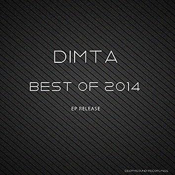 Dimta - Best of 2014
