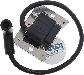 Jardiaffaires - Bobina de encendido compatible con motor Kohler y MTD (sustituye a 20 584 03, KH-009257)