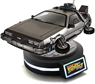 Best hover car back to the future Reviews