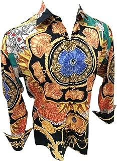 Best designer shirt mens Reviews