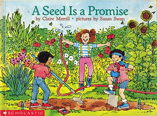 A Seed is a Promise