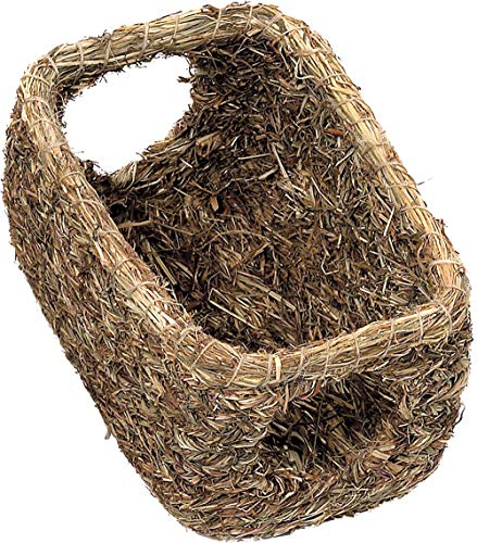 FLAMINGO Maison Roll-A-Nest pour Rongeur 26 cm