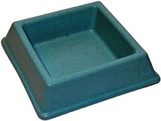 وعاء ماء للقطط من الخيزران من ذا غرين بت شوب Single 15529