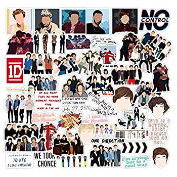 Best one direction suitcase Reviews