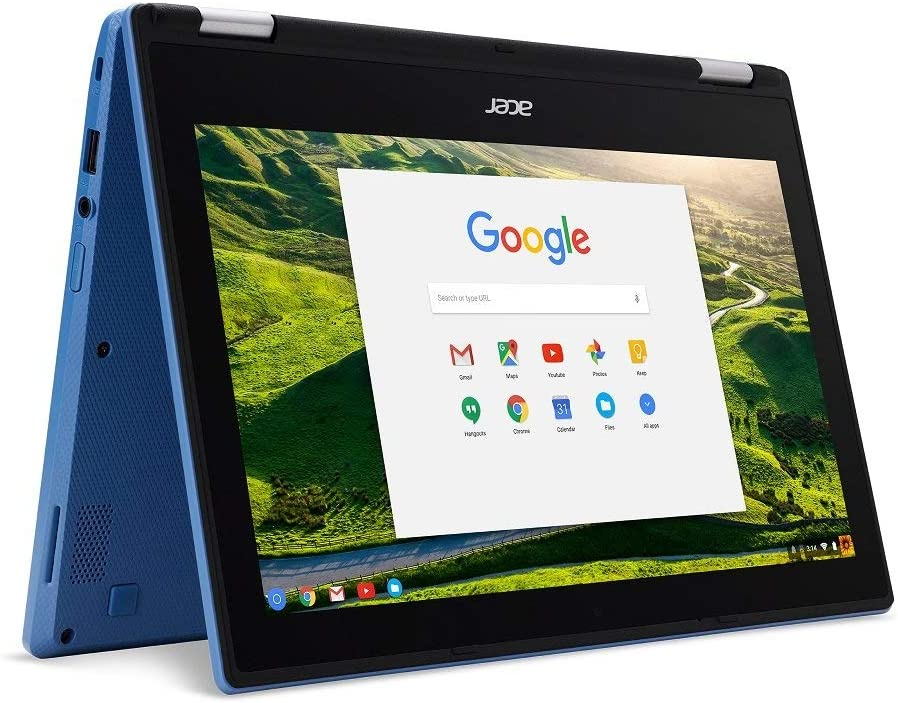 Acer Chromebook R11 Financial sales sale CB5-132T-C67Q Mesa Mall with Screen I Touch