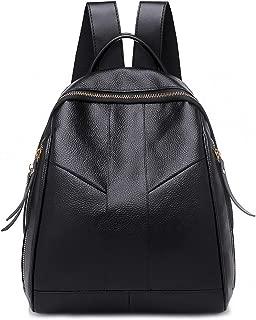 Amazon.it: Amazon Borse a zainetto Donna: Scarpe e borse