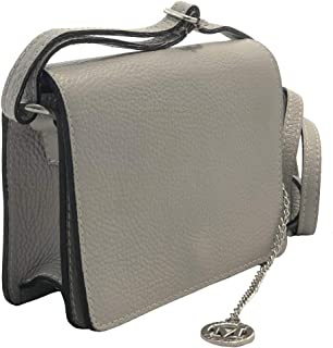 Best medici crossbody bags Reviews