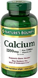 Best calgonate calcium gluconate gel Reviews