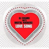 Love song [Single-CD]