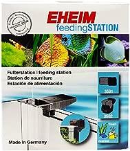 EHEIM Aquarium Feeding Station