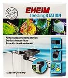Eheim Feeding Station Système D'alimentation pour Aquariophilie