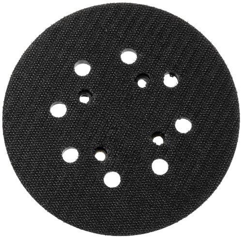 Skil 2610396225 - Disco abrasivo para lijadora excéntrica (diámetro 125 mm)