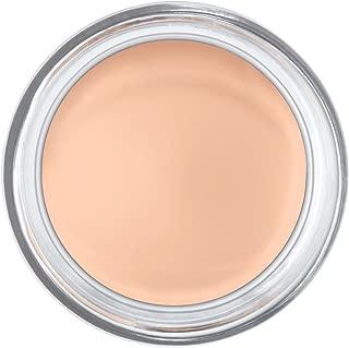 NYX Professional Makeup Concealer Jar, Sand Beige, 0.25 Ounce