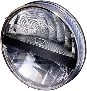 Best peterson led headlights Reviews