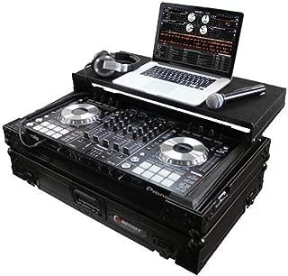 Best odyssey pioneer ddj sx s1 t1 controller case Reviews
