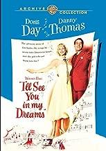 Best in my dreams tv movie Reviews