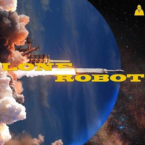 Rest Stop 3 de Lone Robot en Amazon Music - Amazon.es