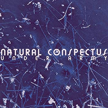 Natural Conspectus