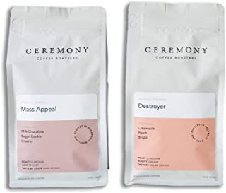 Best creamy coffee beans Reviews