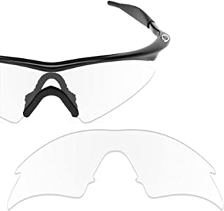 99aaf99687 Ubuy Kuwait  Mens Replacement Sunglass Lenses in low prices.