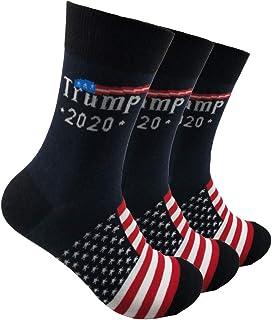Retro Puerto Rico Flag 3D Socks Unisex Novelty Crew Sock Low Socks Athletic Socks