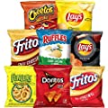 Frito-Lay Party Mix, Variety Pack (40 Count)