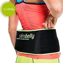 Slim Belly Fat Burning System (1M - Size 24-36 inch Waist)