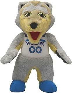 Bleacher Creatues Minnesota Timberwolves Crunch 10