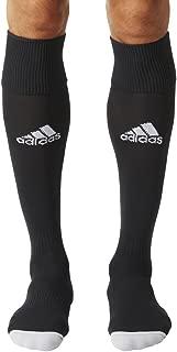 adidas milano football socks black