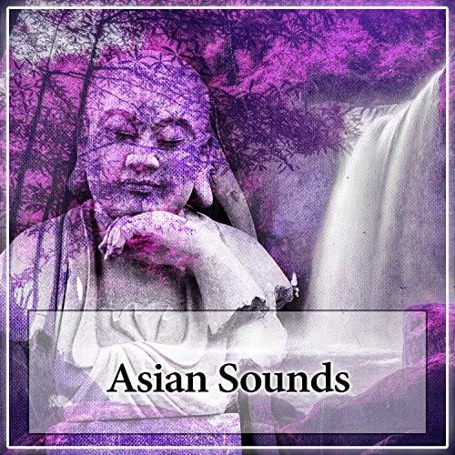 Asian Zen