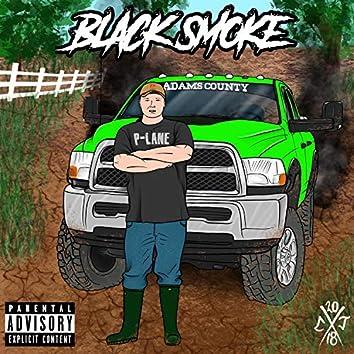 Black Smoke (Free Smoke)
