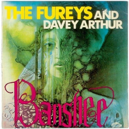 The Fureys & Davey Arthur