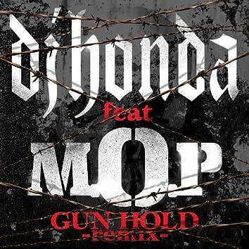 Gun Hold (Remixes)