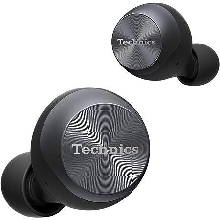 Mw07 Plus True Wireless Ohrhörer In Ear Bluetooth Elektronik
