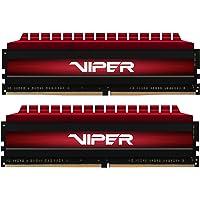 Patriot Viper 4 Series 16GB Memory