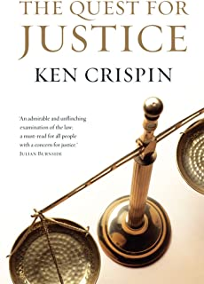 The Quest for Justice