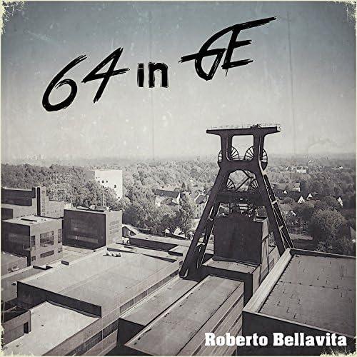 Roberto Bellavita