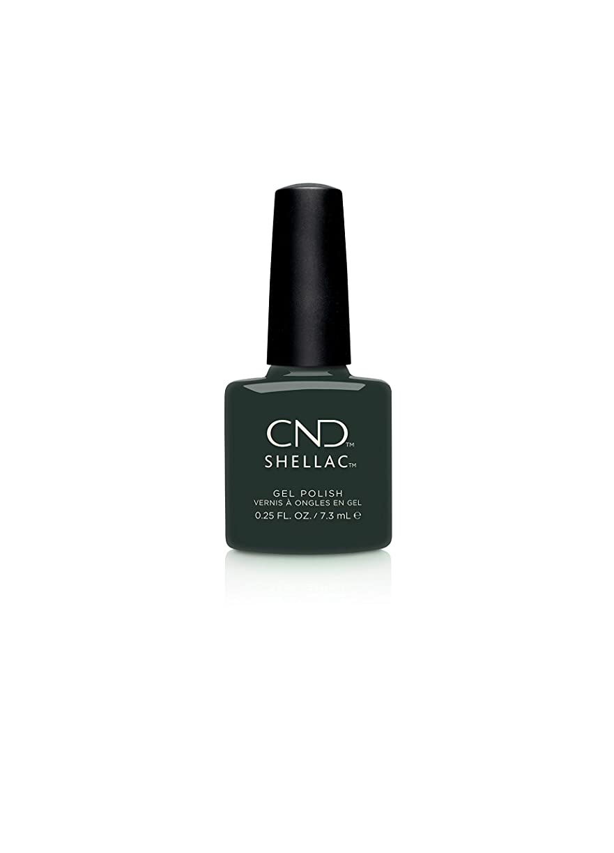 バルセロナパイロットそんなにCND Shellac - Prismatic Collection - Aura - 7.3ml / 0.25oz