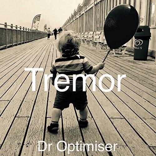 Dr Optimiser
