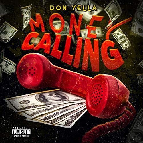 Don Yella