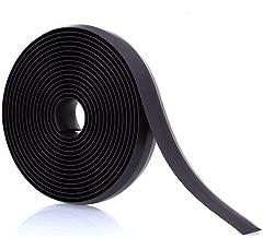 13 Feet Boundary Magnetic Markers for Neato Shark ION Robot Vacuum Cleaner Boundary Tape Boundary Marker Strip Belt