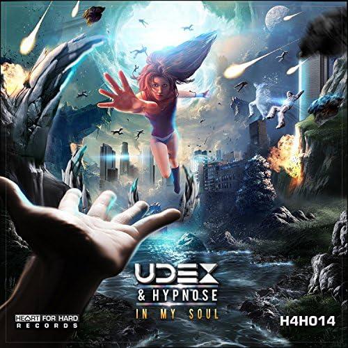 Udex & Hypnose