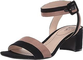 Women's Carnival Heeled Sandal