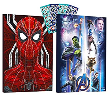 Best avengers 2 posters Reviews